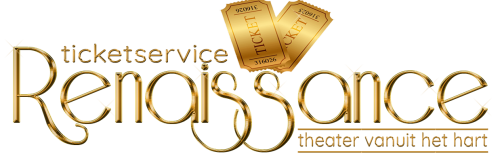 2020-06-16 logo 02